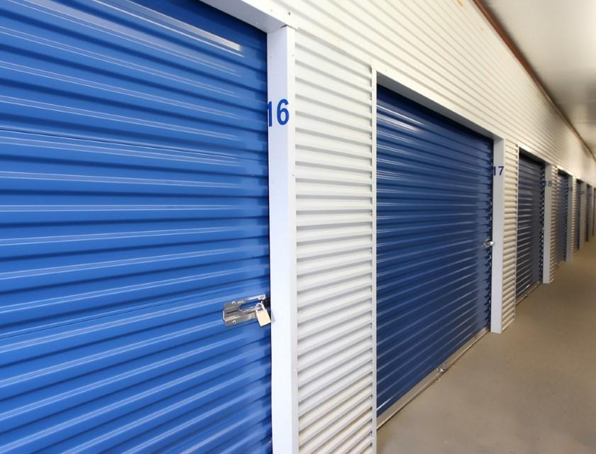 puertas azules2