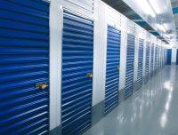 puertas azules1