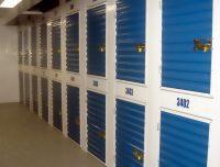 puertas azules4