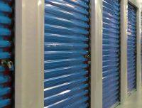 puertas azules5